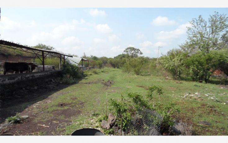 Foto de casa en venta en callejón de las mariposas 3, los ocotes, tepoztlán, morelos, 2026380 no 16