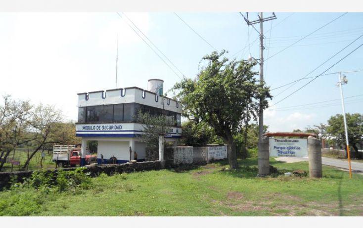 Foto de casa en venta en callejón de las mariposas 3, los ocotes, tepoztlán, morelos, 2026380 no 20