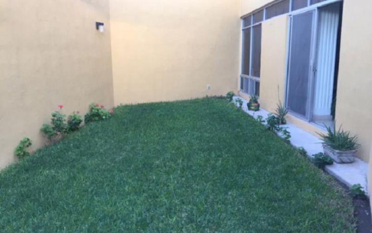 Foto de casa en venta en callejon de las tinieblas 45, la rosita, torreón, coahuila de zaragoza, 1479995 no 10