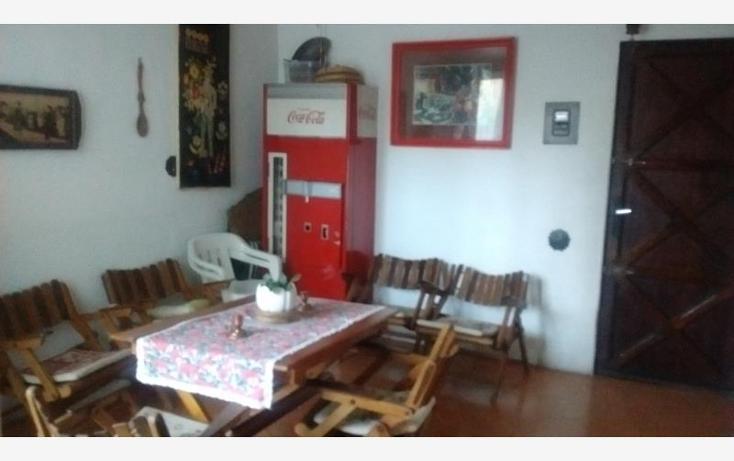 Foto de casa en venta en callejon de los mendoza 11, el pueblito centro, corregidora, querétaro, 1369521 No. 07