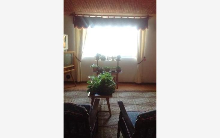 Foto de casa en venta en callejon de los mendoza 11, el pueblito centro, corregidora, querétaro, 1369521 No. 11
