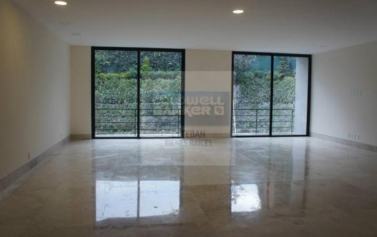 Foto de departamento en venta en  , tetelpan, álvaro obregón, distrito federal, 989147 No. 02