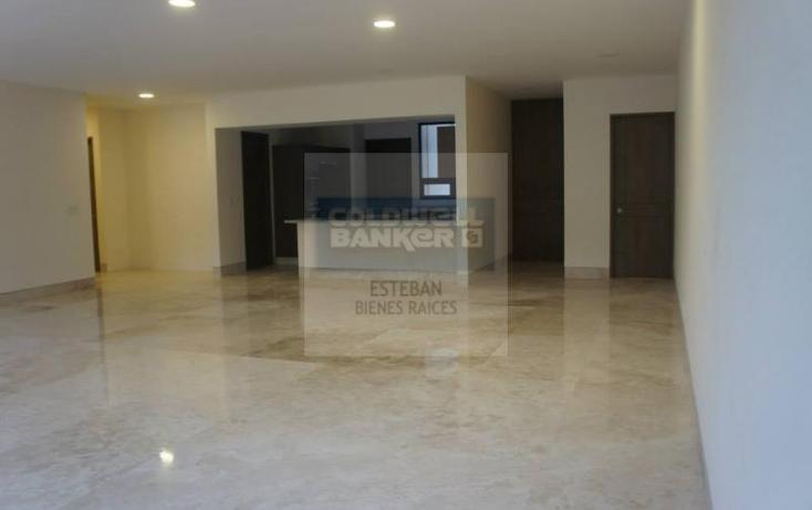 Foto de departamento en venta en  , tetelpan, álvaro obregón, distrito federal, 989147 No. 03