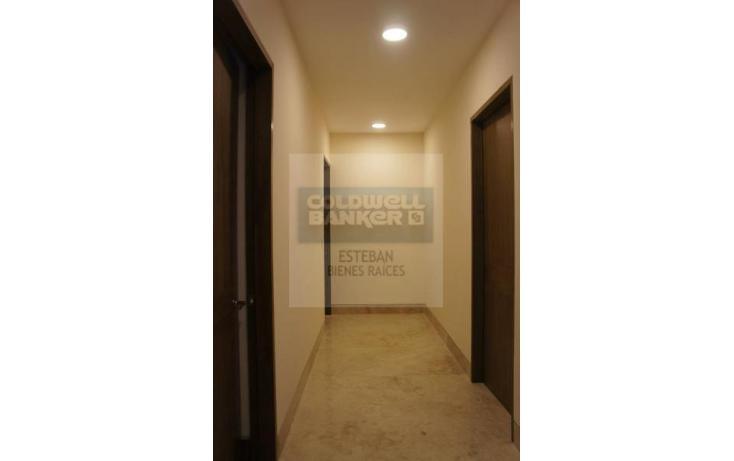 Foto de departamento en venta en  , tetelpan, álvaro obregón, distrito federal, 989147 No. 05