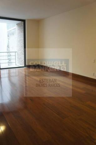 Foto de departamento en venta en  , tetelpan, álvaro obregón, distrito federal, 989147 No. 06