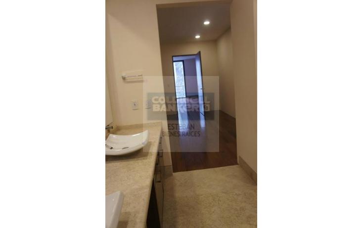 Foto de departamento en venta en  , tetelpan, álvaro obregón, distrito federal, 989147 No. 08