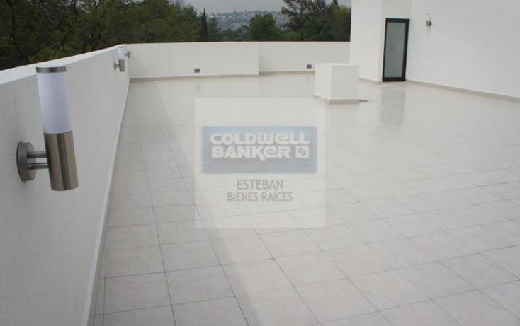 Foto de departamento en venta en  , tetelpan, álvaro obregón, distrito federal, 989147 No. 10
