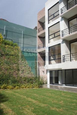 Foto de departamento en venta en  , tetelpan, álvaro obregón, distrito federal, 989147 No. 12
