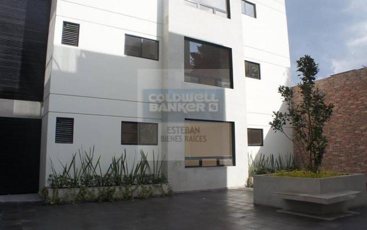 Foto de departamento en venta en  , tetelpan, álvaro obregón, distrito federal, 989147 No. 13