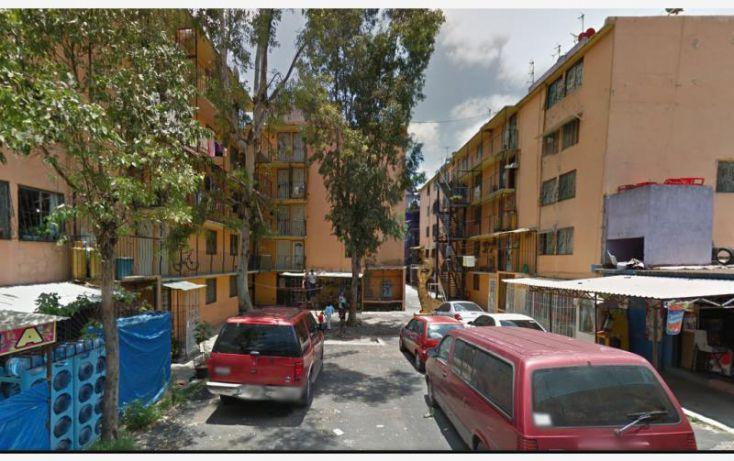 Foto de departamento en venta en callejon del caño 219, nonoalco tlatelolco, cuauhtémoc, df, 1987822 no 01