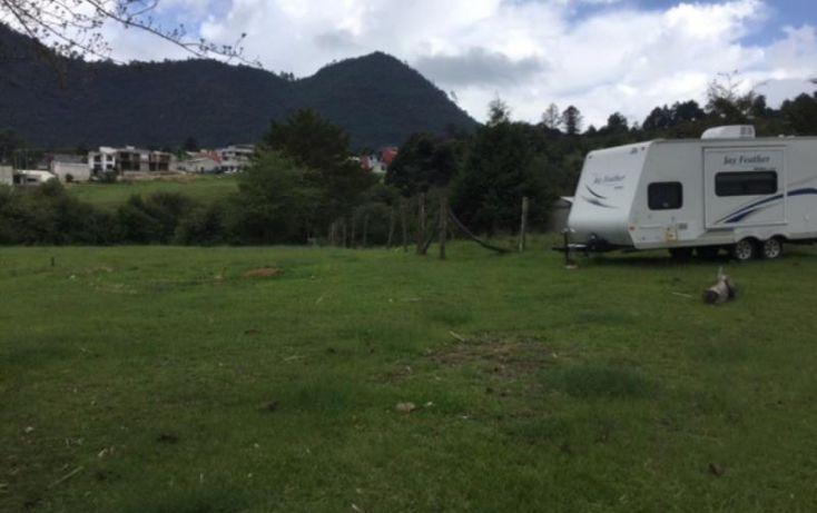 Foto de terreno habitacional en venta en callejón del cbtis, lomas de huitepec, san cristóbal de las casas, chiapas, 2024290 no 04
