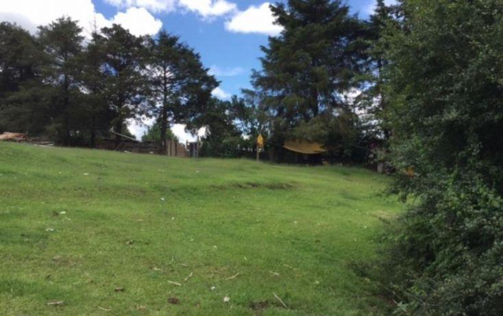 Foto de terreno habitacional en venta en callejón del cbtis, lomas de huitepec, san cristóbal de las casas, chiapas, 2024290 no 12