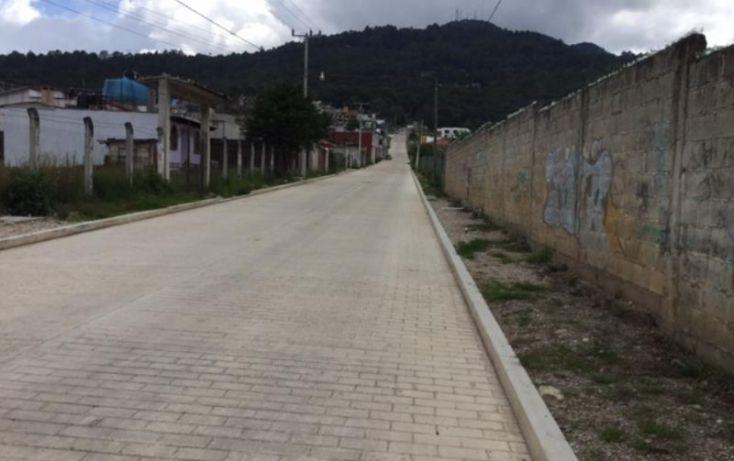 Foto de terreno habitacional en venta en callejón del cbtis, lomas de huitepec, san cristóbal de las casas, chiapas, 2024290 no 19