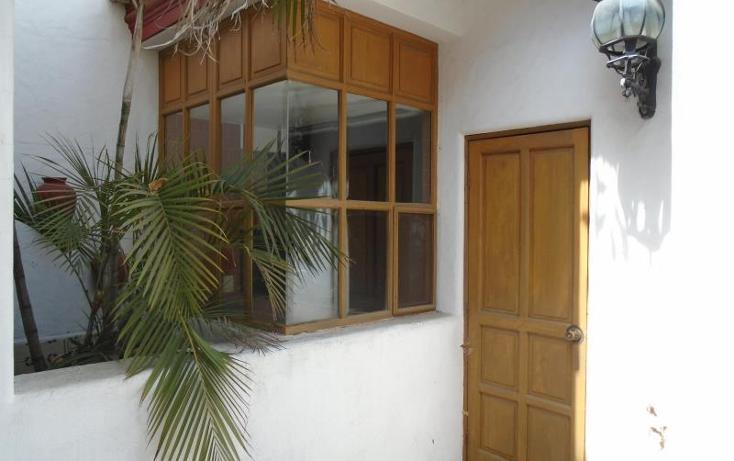 Foto de casa en venta en callejon del conde 4190, villa universitaria, zapopan, jalisco, 1702300 no 05