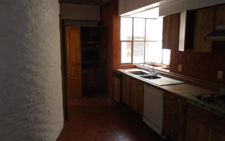 Foto de casa en venta en callejon del conde 4190, villa universitaria, zapopan, jalisco, 1702300 no 06