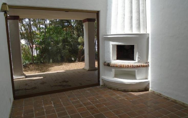 Foto de casa en venta en callejon del conde 4190, villa universitaria, zapopan, jalisco, 1702300 no 08