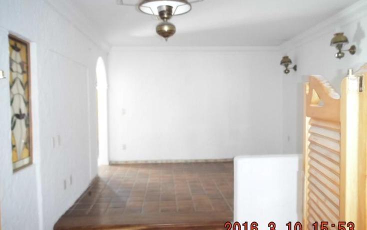 Foto de casa en venta en callejon del conde 4190, villa universitaria, zapopan, jalisco, 1702300 No. 09