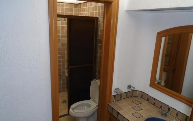 Foto de casa en venta en callejon del conde 4190, villa universitaria, zapopan, jalisco, 1702300 no 10