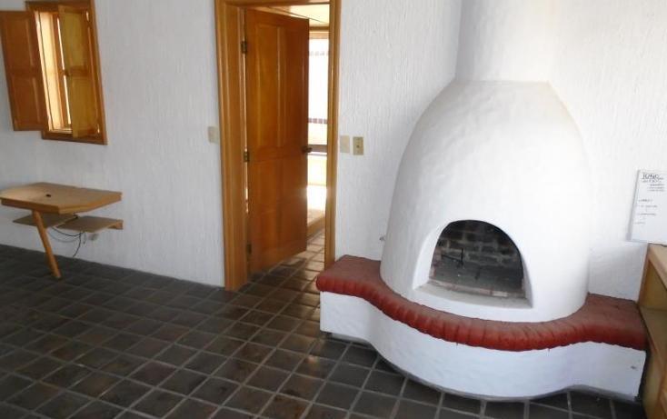 Foto de casa en venta en callejon del conde 4190, villa universitaria, zapopan, jalisco, 1702300 No. 11