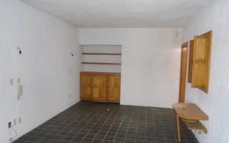 Foto de casa en venta en callejon del conde 4190, villa universitaria, zapopan, jalisco, 1702300 no 12