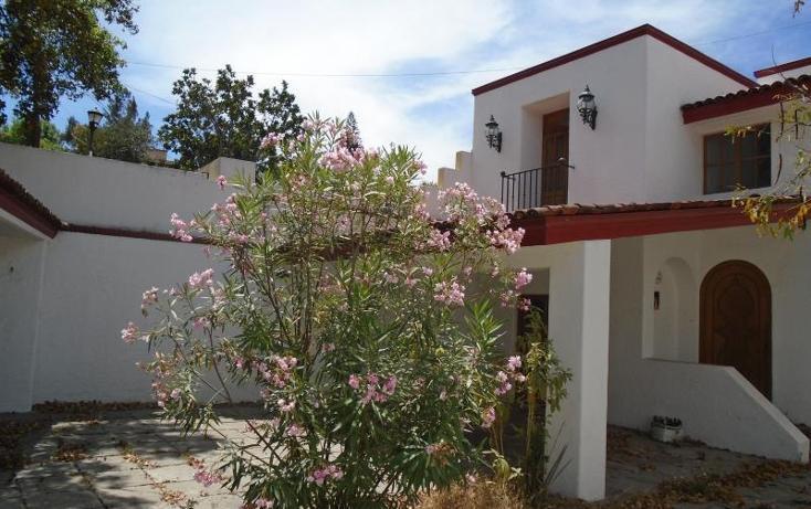 Foto de casa en venta en callejon del conde 4190, villa universitaria, zapopan, jalisco, 1702300 no 13