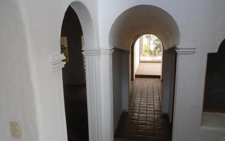 Foto de casa en venta en callejon del conde 4190, villa universitaria, zapopan, jalisco, 1702300 No. 14