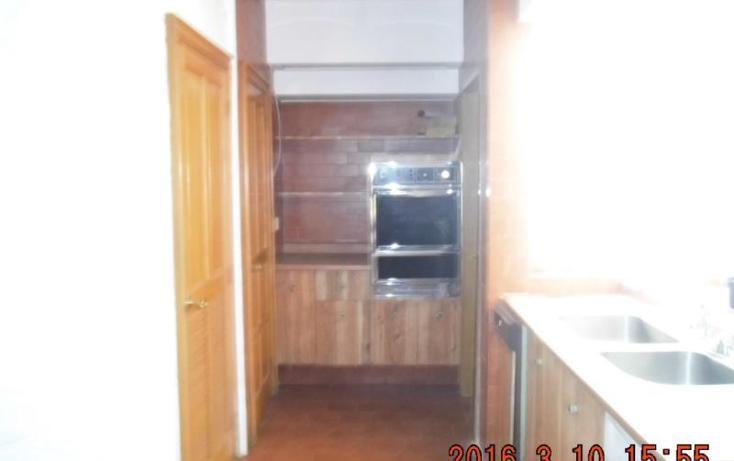 Foto de casa en venta en callejon del conde 4190, villa universitaria, zapopan, jalisco, 1702300 No. 15