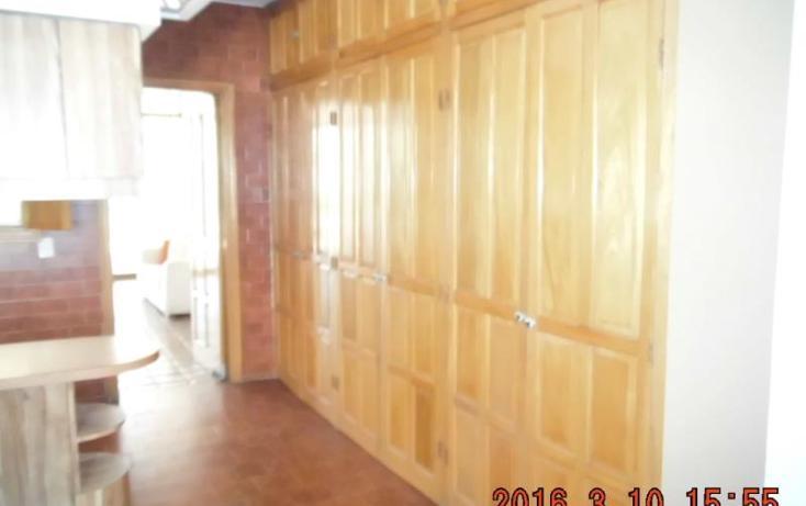 Foto de casa en venta en callejon del conde 4190, villa universitaria, zapopan, jalisco, 1702300 No. 17