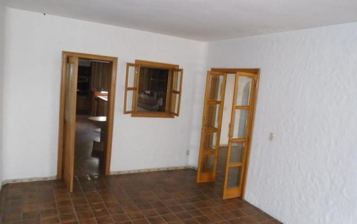 Foto de casa en venta en callejon del conde 4190, villa universitaria, zapopan, jalisco, 1702300 No. 19