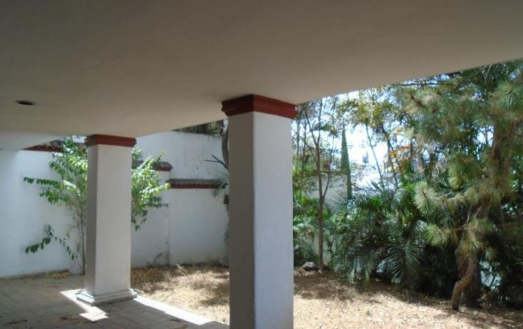 Foto de casa en venta en callejon del conde 4190, villa universitaria, zapopan, jalisco, 1702300 No. 20