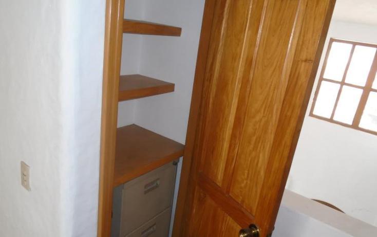 Foto de casa en venta en callejon del conde 4190, villa universitaria, zapopan, jalisco, 1702300 no 22
