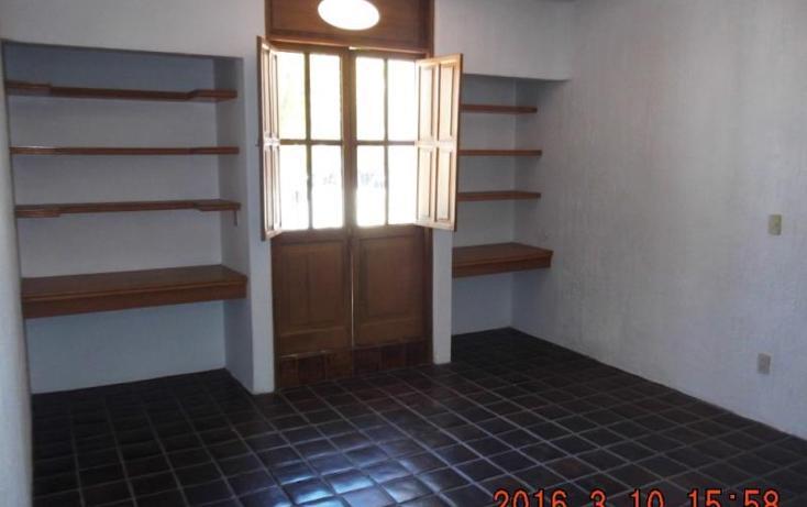 Foto de casa en venta en callejon del conde 4190, villa universitaria, zapopan, jalisco, 1702300 No. 22