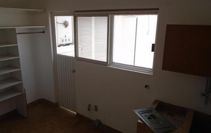 Foto de casa en venta en callejon del conde 4190, villa universitaria, zapopan, jalisco, 1702300 No. 24