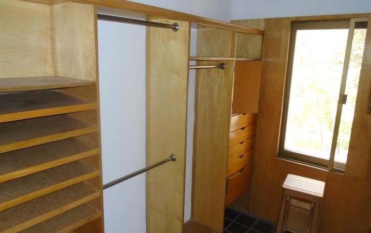 Foto de casa en venta en callejon del conde 4190, villa universitaria, zapopan, jalisco, 1702300 No. 28