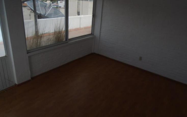 Foto de casa en venta en callejon del conde 4190, villa universitaria, zapopan, jalisco, 1702300 No. 31