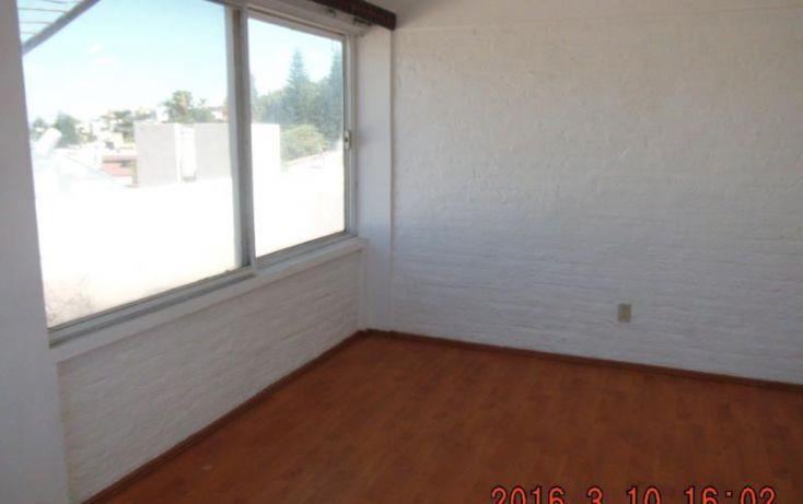 Foto de casa en venta en callejon del conde 4190, villa universitaria, zapopan, jalisco, 1702300 no 36