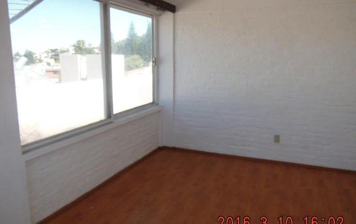 Foto de casa en venta en callejon del conde 4190, villa universitaria, zapopan, jalisco, 1702300 No. 36