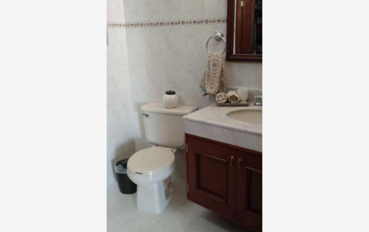 Foto de casa en venta en callejon del oso 10, ciudad bugambilia, zapopan, jalisco, 1151437 no 11