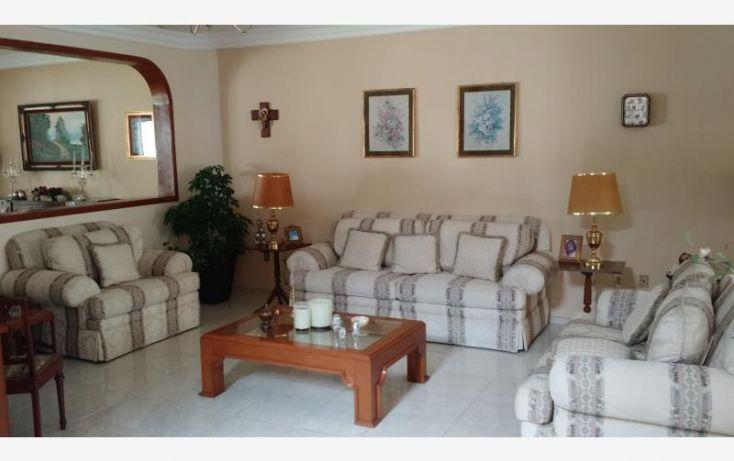 Foto de casa en venta en callejon del oso 10, ciudad bugambilia, zapopan, jalisco, 1151437 no 13