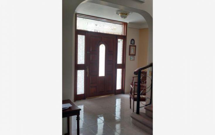 Foto de casa en venta en callejon del oso 10, ciudad bugambilia, zapopan, jalisco, 1151437 no 17