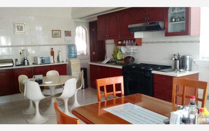 Foto de casa en venta en callejon del oso 10, ciudad bugambilia, zapopan, jalisco, 1151437 no 20