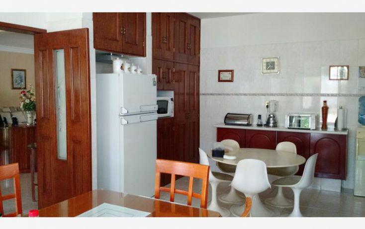 Foto de casa en venta en callejon del oso 10, ciudad bugambilia, zapopan, jalisco, 1151437 no 21