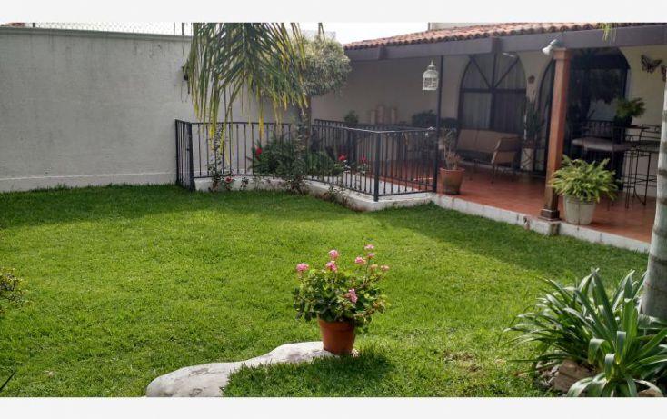 Foto de casa en venta en callejon del oso 10, ciudad bugambilia, zapopan, jalisco, 1151437 no 23