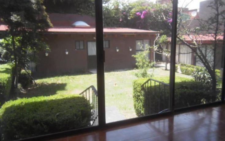 Foto de departamento en renta en callejon del prado 25, san francisco, la magdalena contreras, df, 1904876 no 01