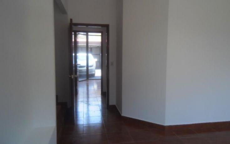 Foto de departamento en renta en callejon del prado 25, san francisco, la magdalena contreras, df, 1904876 no 04