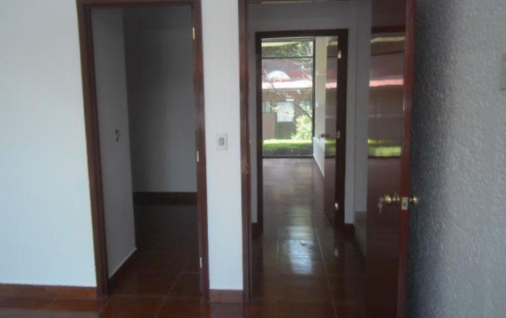 Foto de departamento en renta en callejon del prado 25, san francisco, la magdalena contreras, df, 1904876 no 09