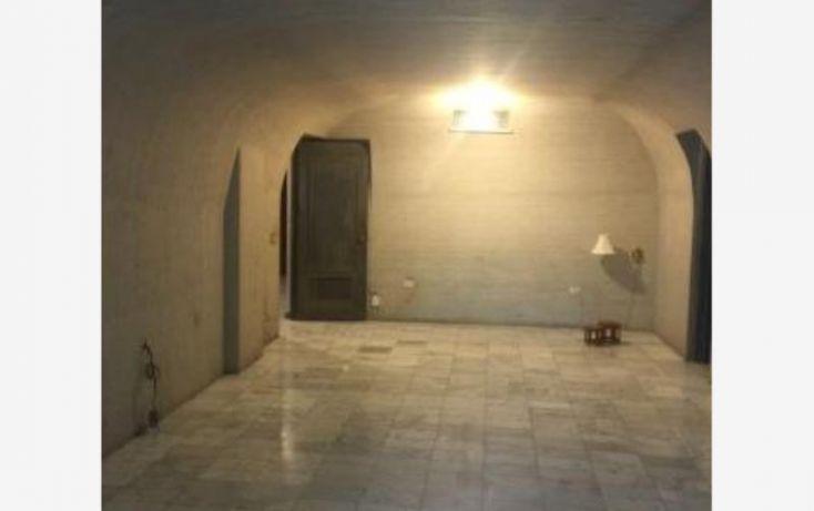 Foto de casa en venta en callejón, del valle, san pedro garza garcía, nuevo león, 1821334 no 07