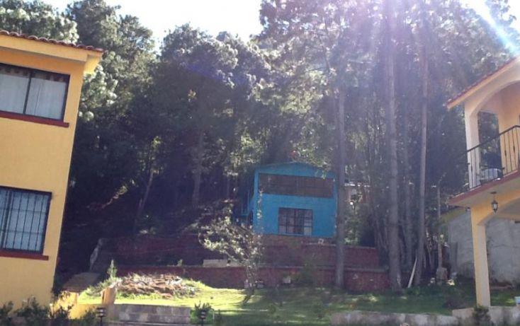 Foto de casa en venta en callejon don bosco 26, del santuario, san cristóbal de las casas, chiapas, 1620356 no 04