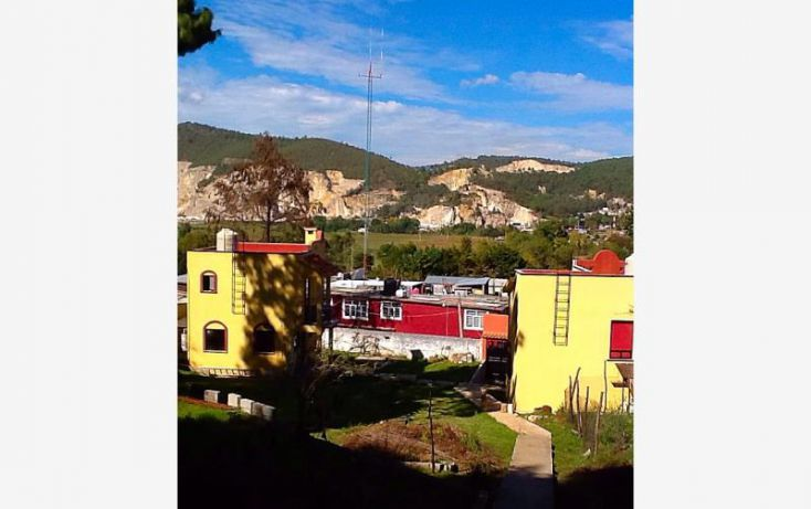 Foto de casa en venta en callejon don bosco 26, del santuario, san cristóbal de las casas, chiapas, 1620356 no 06