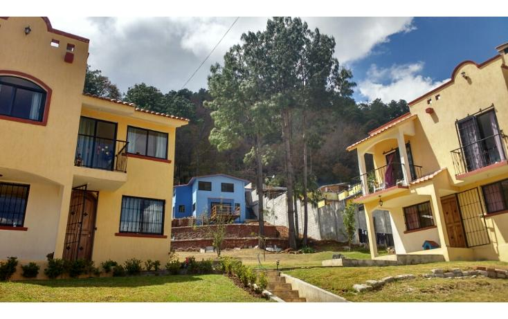 Foto de casa en venta en callejon don bosco 26, maría auxiliadora, san cristóbal de las casas, chiapas, 1704922 no 01